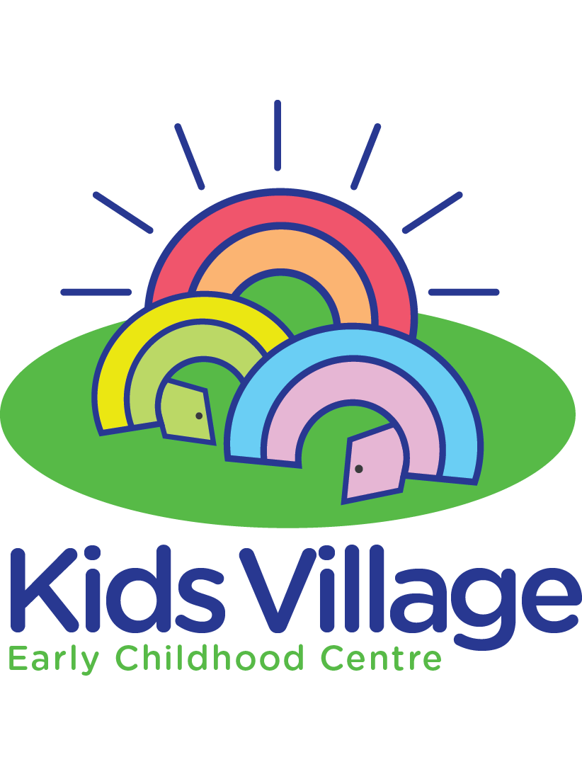 Kids Village Early Childhood Centre